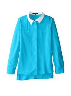 Trend Tahari Women's Button-Down Solid Top, http://www.myhabit.com/redirect/ref=qd_sw_dp_pi_li?url=http%3A%2F%2Fwww.myhabit.com%2Fdp%2FB00T94JELY%3F