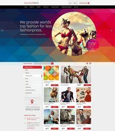 mart ecommerce website template free psd html psd templates