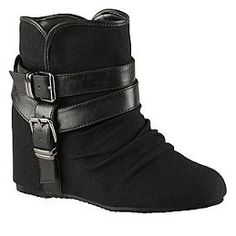 ELYTA - women's ankle boots boots for sale at ALDO Shoes.