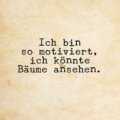 Bäume ansehen Letters Of Note, Cute Instagram Captions, Funny Quotes, Life Quotes, Perfection Quotes, Self Improvement, Good To Know, Chalkboard Quotes, Cool Words