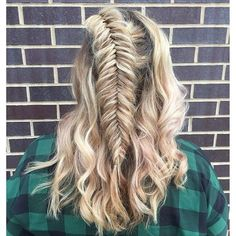 6 Breezy Braids That Are Perfect for Fall | Byrdie
