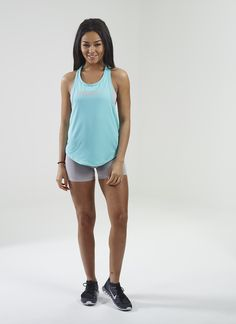 Gymshark Move Racerback Vest Mint Green Cool Grey https://www.gymshark.com/collections/t-shirts-tops/womens