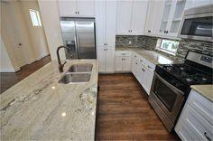 2441 Charleston, Houston TX: 3 bedroom, 4 bathroom Single Family residence built in 2014.  See photos and more homes for sale at http://www.ziprealty.com/property/2441-CHARLESTON-ST-HOUSTON-TX-77021/68008475/detail?utm_source=pinterest&utm_medium=social&utm_content=home
