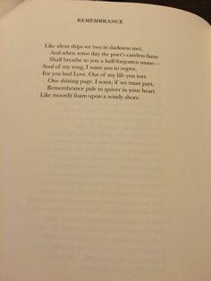 78 Best Vladimir Nabokov Images In 2019 Vladimir Nabokov Poetry