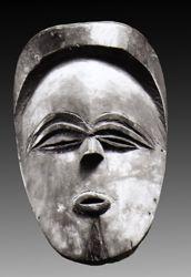 Maurice, Artwork, Masks, Costumes, Africa, Work Of Art, Auguste Rodin Artwork, Artworks, Illustrators