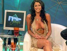 Pamela david upskirt, lisa wilcox nude scene