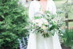 Lindsay   Ryan - wedding Photo By Brooke Allison Photography