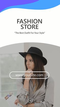 Get more engagement with making this Instagram Story Ads!    #instagramstory #videoads #promotionalvideo #fashion #outfit #style Facebook Instagram, Instagram Story, Free Background Music, Make Facebook, Snapchat Video, Snapchat Stories, Story Video, Promote Your Business, Show Photos