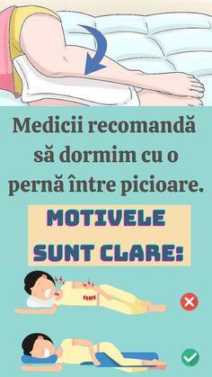Ecards, Memes, Health, Health And Wellness, E Cards, Health Care, Meme, Salud