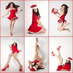 Imagenes Navideñas y Postales de Navidad.jpg