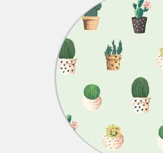 Mouse Pad Mousepad Mouse Pads Succulent Cactus Office Desk Accessories Office Supplies Office Decorations Cute Mouse Pad Mint Green by fieldtrip on Etsy https://www.etsy.com/listing/233583219/mouse-pad-mousepad-mouse-pads-succulent