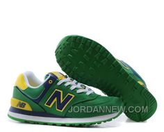 http://www.jordannew.com/womens-new-balance-shoes-574-m026-lastest.html WOMENS NEW BALANCE SHOES 574 M026 LASTEST Only $55.00 , Free Shipping!