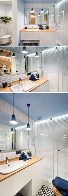 Thiết kế thi công căn hộ 40m2 siêu rẻ