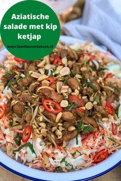 Garlic Parmesan Potatoes, Japchae, Ethnic Recipes, Food, Essen, Meals, Yemek, Eten