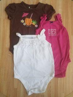f64807e1a242 190 Best Girls  Clothing (Newborn-5T) images