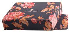 Glossy Box - Beauty Subscription Box