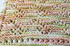 Check out this item in my Etsy shop https://www.etsy.com/listing/240943432/cotton-dishcloth-multicolored-knit