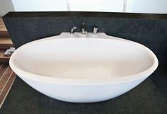 Vasca da bagno moderna n.35