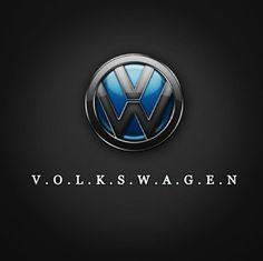 Vw Cars, Volkswagen Jetta, Vw T1, Volkswagen Logo, Vw Scirocco, Vw Passat, Vw Pointer, Vw Emblem, Vw Samba Bus