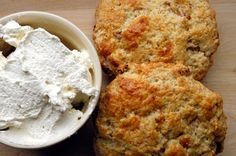 Make Ahead Thanksgiving Breakfast And Brunch Recipes - Food.com