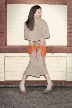 Urban Look    Mit Ana Gramm Fashion können Sie jeden Style realisieren. Urban Look, Gramm, Outfit, Shirt Dress, T Shirt, Designer, Dresses, Fashion, Sustainable Fashion