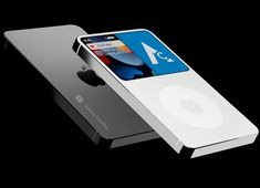 Vpn Router, Tune Music, Ipod Classic, Simple Photo, Latest Gadgets, Cool Technology, Apple Music, Ipod Touch, Apple Tv