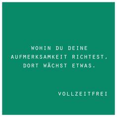 Motivation, Salomon Shoes, Quotes, Inspiration