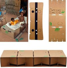 How #Cardboard and Brown #Corrugated Boxes Can Aid #Gardening? Brown corrugated boxes and cardboard are the materials that are all around us, more so, if we're used to ordering everything online. http://goo.gl/ktCUhd