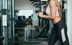 Γιατί δεν πρέπει να φοράτε συνέχεια αθλητικά ρούχα - http://www.daily-news.gr/health/giati-den-prepoi-na-forate-synexoia-athlitika-rouxa/