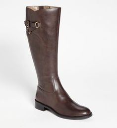 ECCO Hobart Boot on sale at @Nordstrom