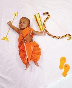 Monthly Baby Photos, Newborn Baby Photos, Baby Girl Newborn, Baby Boy Pictures, Baby Girl Photos, Newborn Baby Photography, Hani, Baby Month By Month, Poses