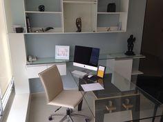 PLastic surgery office