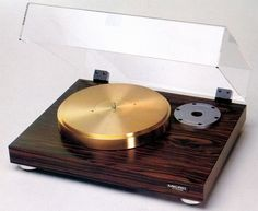 Micro Seiki RX-2000 high end audio audiophile turntable