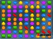Slot Online, Candy, Sweets, Candy Bars, Chocolates
