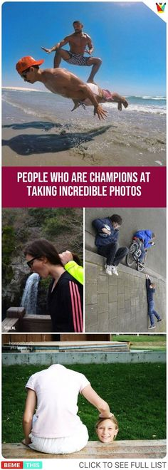 Best Ideas for funny people photography People Photography, Creative Photography, Amazing Photography, Funny Photography, Exposure Photography, Funny People Pictures, Cool Pictures, Cool Photos, Amazing Photos