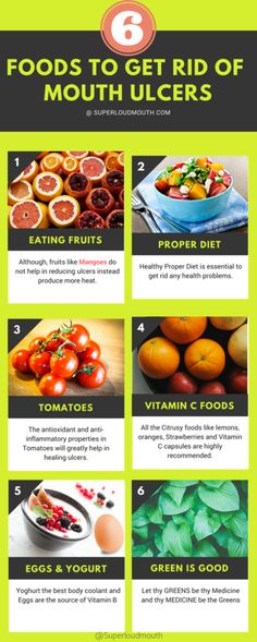 home remedies to cure mouth ulcers - Oral Care World Dental Health, Oral Health, Dental Care, Health Care, Health Tips, Best Smoothie, Smoothies, Ulcer Remedies Mouth, Home Remedies