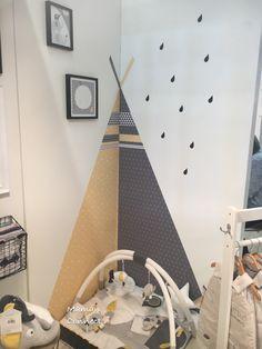 Stunning Tapis veil collection Oslo Sauthon