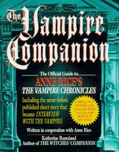 The Vampire Companion by Katherine Ramsland, http://www.amazon.com/dp/0345397398/ref=cm_sw_r_pi_dp_ycNsrb11K9N2M