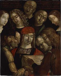 http://www.museothyssen.org/en/thyssen/zoom_obra/487