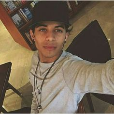 - Erick Brian Colon y Tu by xKatherineMx with reads. Erik Brian Colon, Brian Christopher, Tan Solo, Funny Faces, Collages, Hot Guys, Fangirl, Happy Birthday, Vestidos
