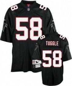 timeless design 4b2a3 1dc61 Atlanta Falcons Jerseys
