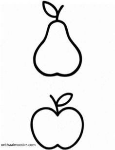 Patroon peer-appel