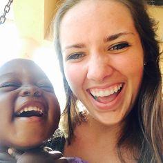Left My Heart In Africa