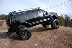 https://www.google.com/search?q=ford excursion roof rack