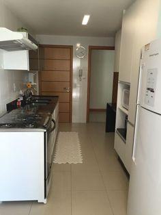 Apartamento de 3 quartos à Venda, Guara - DF - QI 27 LOTE 01 - R$ 865.000,00 - 117m² - Cod: 1506366