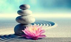 7 Zen Commandments That Will Change Your Life Dalai Lama, Tai Chi Chuan, Zen House, Zen Meditation, Osho, Your Life, Food For Thought, Reiki, You Changed