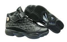 Jordan Shoes  344d80768