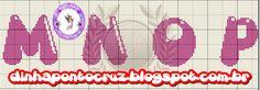 Easy+Cross+-+[untitled+6+-+[Cross+Stitch]].jpg (1051×366)