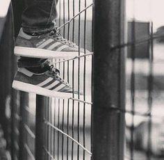 Balmain Schuhe für Herren: 53+ Produkte bis zu −50%   Stylight