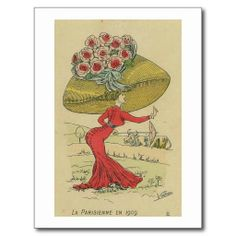 >>>Hello          	La Parisienne Post Card           	La Parisienne Post Card today price drop and special promotion. Get The best buyDeals          	La Parisienne Post Card please follow the link to see fully reviews...Cleck See More >>> http://www.zazzle.com/la_parisienne_post_card-239733621166212023?rf=238627982471231924&zbar=1&tc=terrest